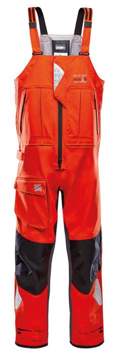 Ramsgate Offshore Trousers Men