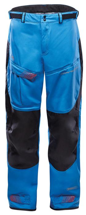 Pantalon revolution nx