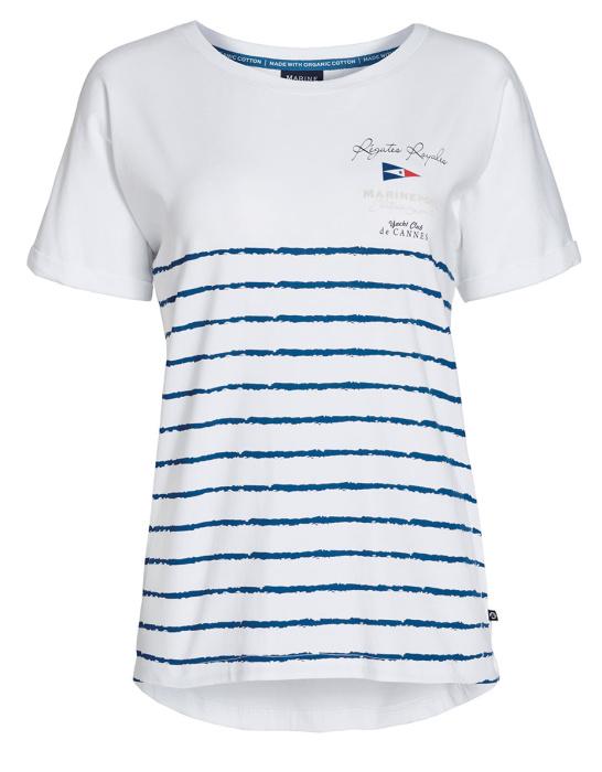 T-shirt RR Sissi