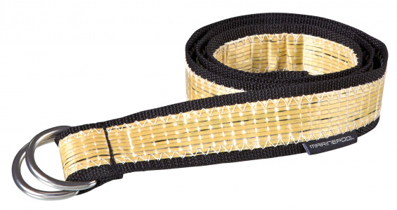 Sail Belt
