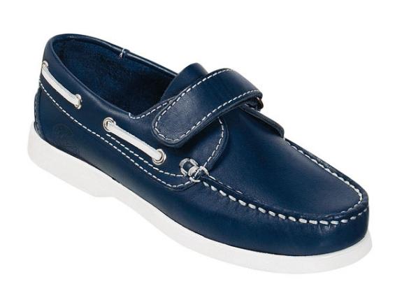 Chaussures enfant Simon