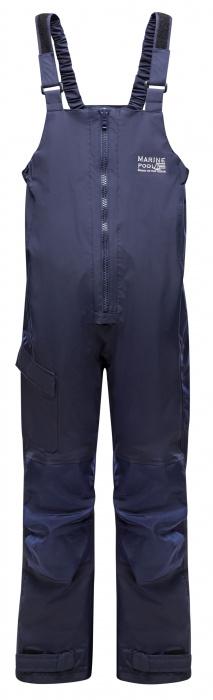 Pantalon de voile Sotalia femme