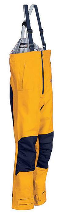Sydney Ocean Trousers