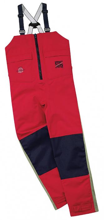 Pantalon Sydney Stretch