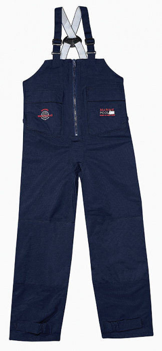 Sydney Racing Trousers