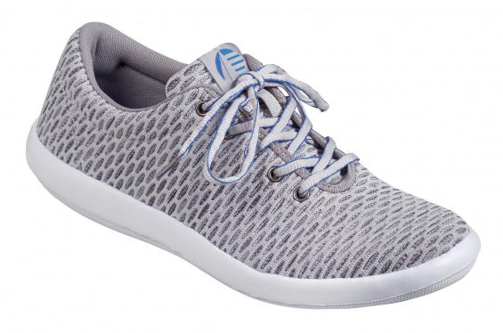 Team Sport chaussures de pont