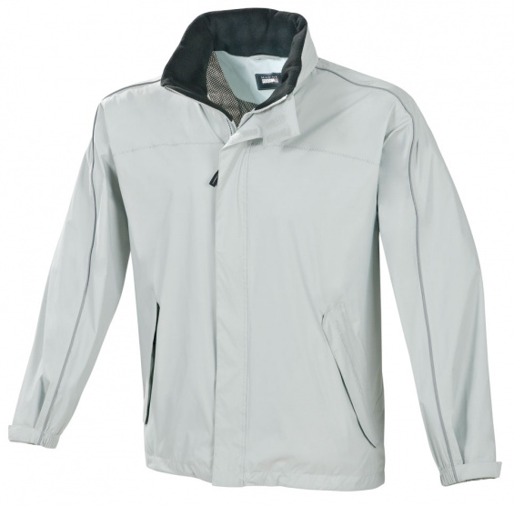 Toledo II Jacket