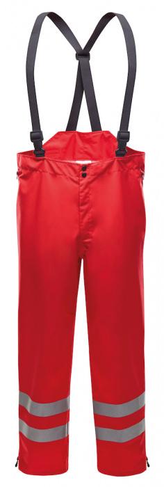 Pantalon de météo Rescue léger 3L