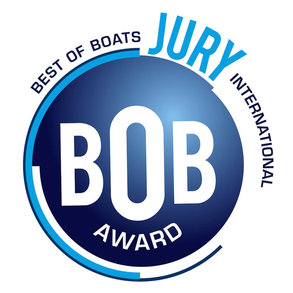 Best of Boats Award