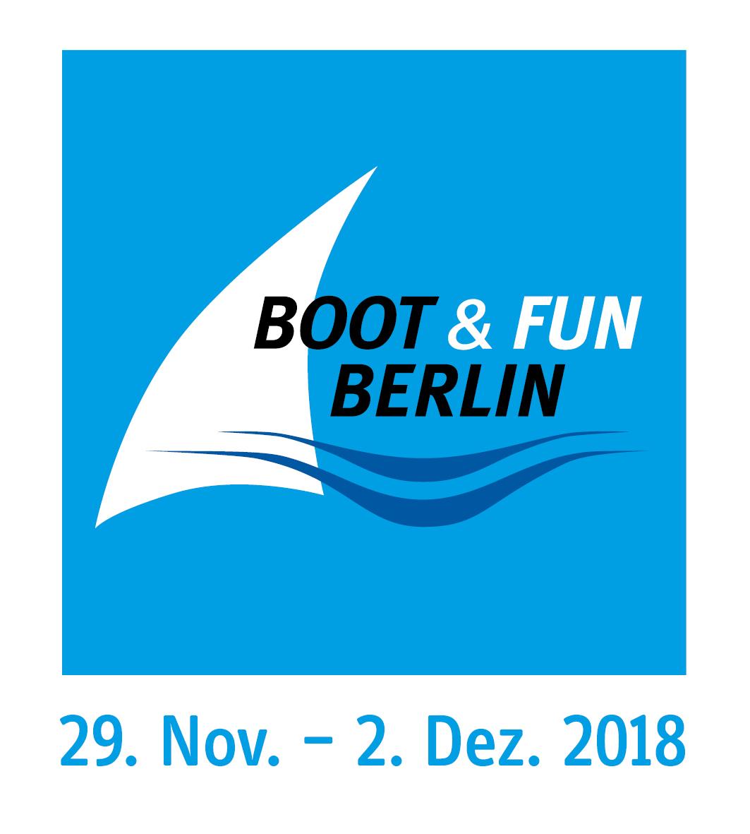 Boot & Fun Berlin 2018