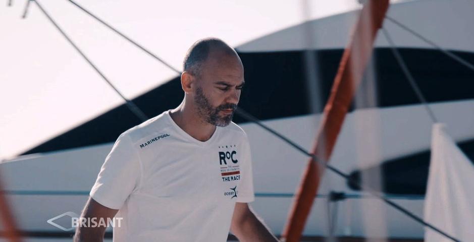 RoC: OceanCare kämpft für die Rettung der Meere