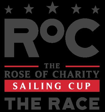 Rose of Charity - Segeln für den Meeresschutz
