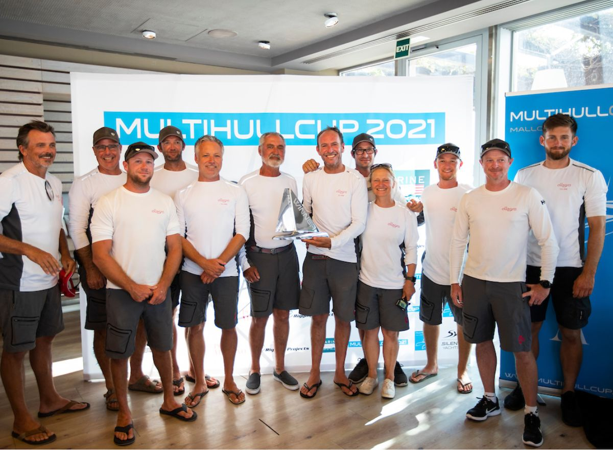Mulithull Cup 2021